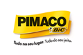 pimaco01.png